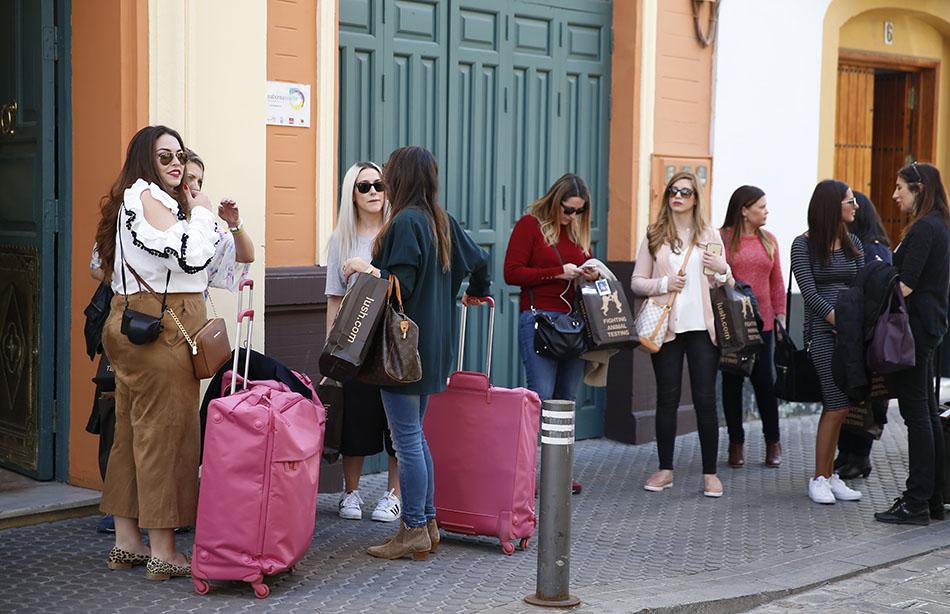 cosmetic trip. maletas Lipault
