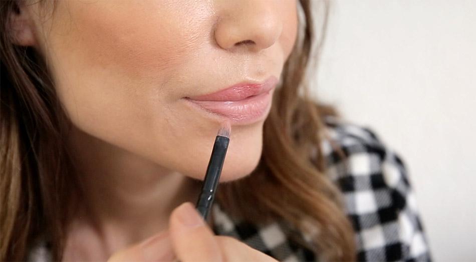 beauty report elizabeth arden make up beautips video tutorial youtube 06