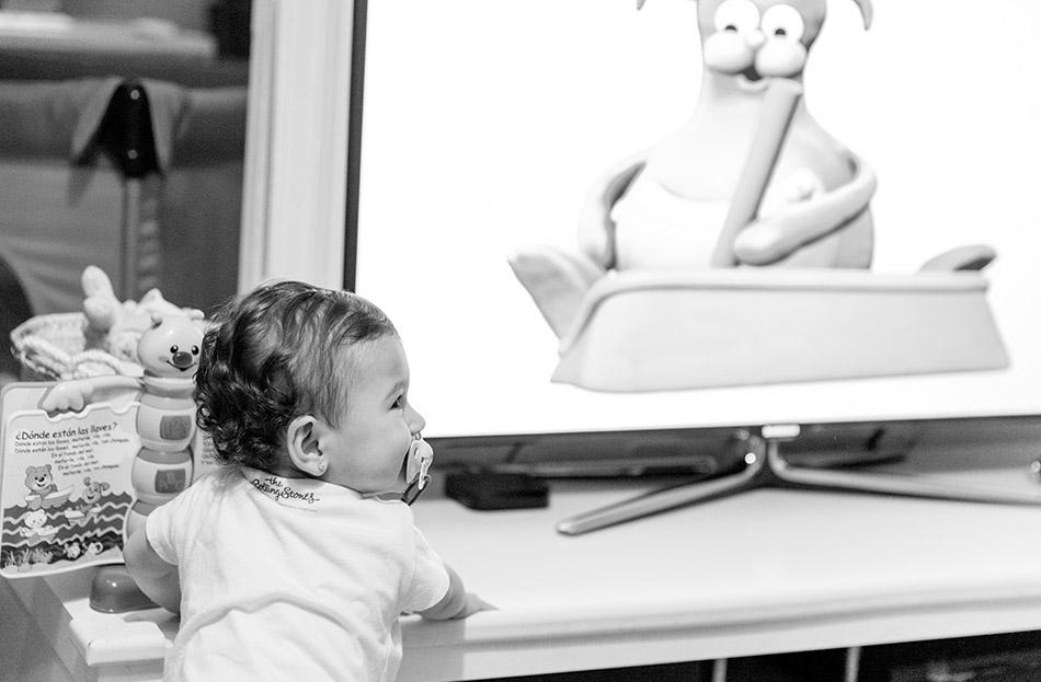 chloe jugando bmami blog barbara crespo 02