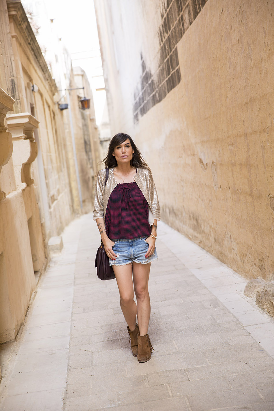street style malta mdina hakei jacket marc by marc jacobs bag 02