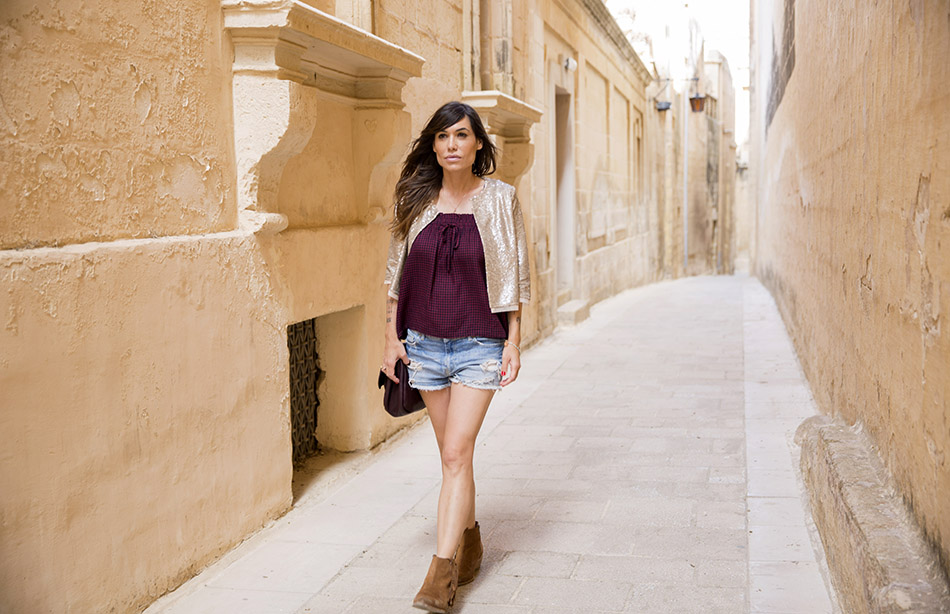 street style malta mdina hakei jacket marc by marc jacobs bag 06