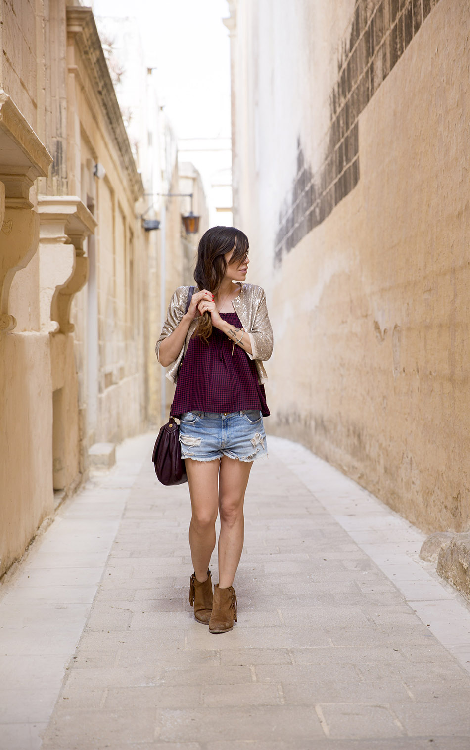 street style malta mdina hakei jacket marc by marc jacobs bag 09
