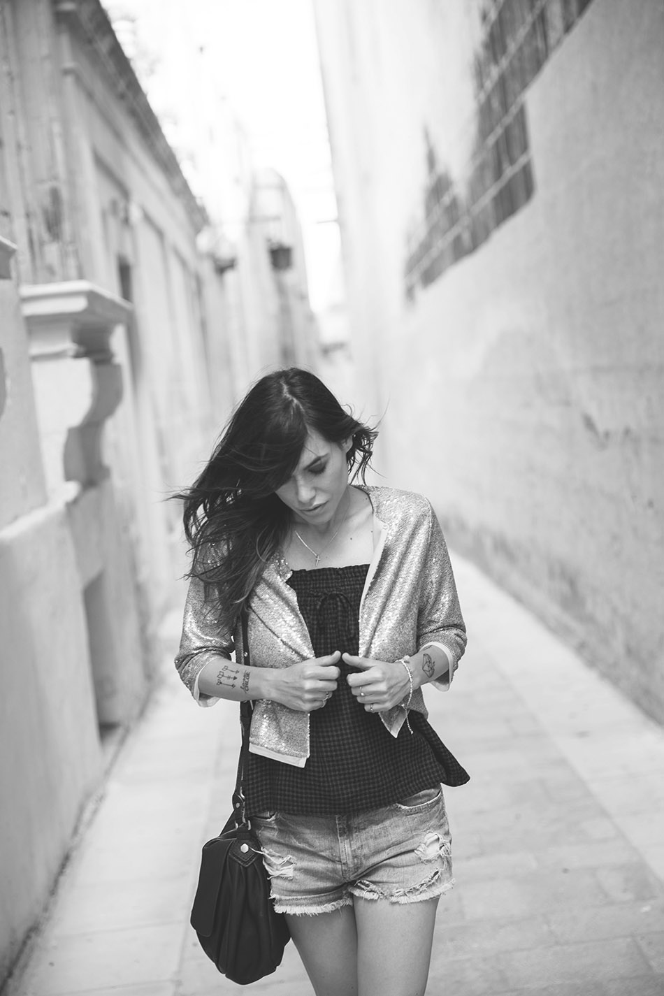 street style malta mdina hakei jacket marc by marc jacobs bag 11