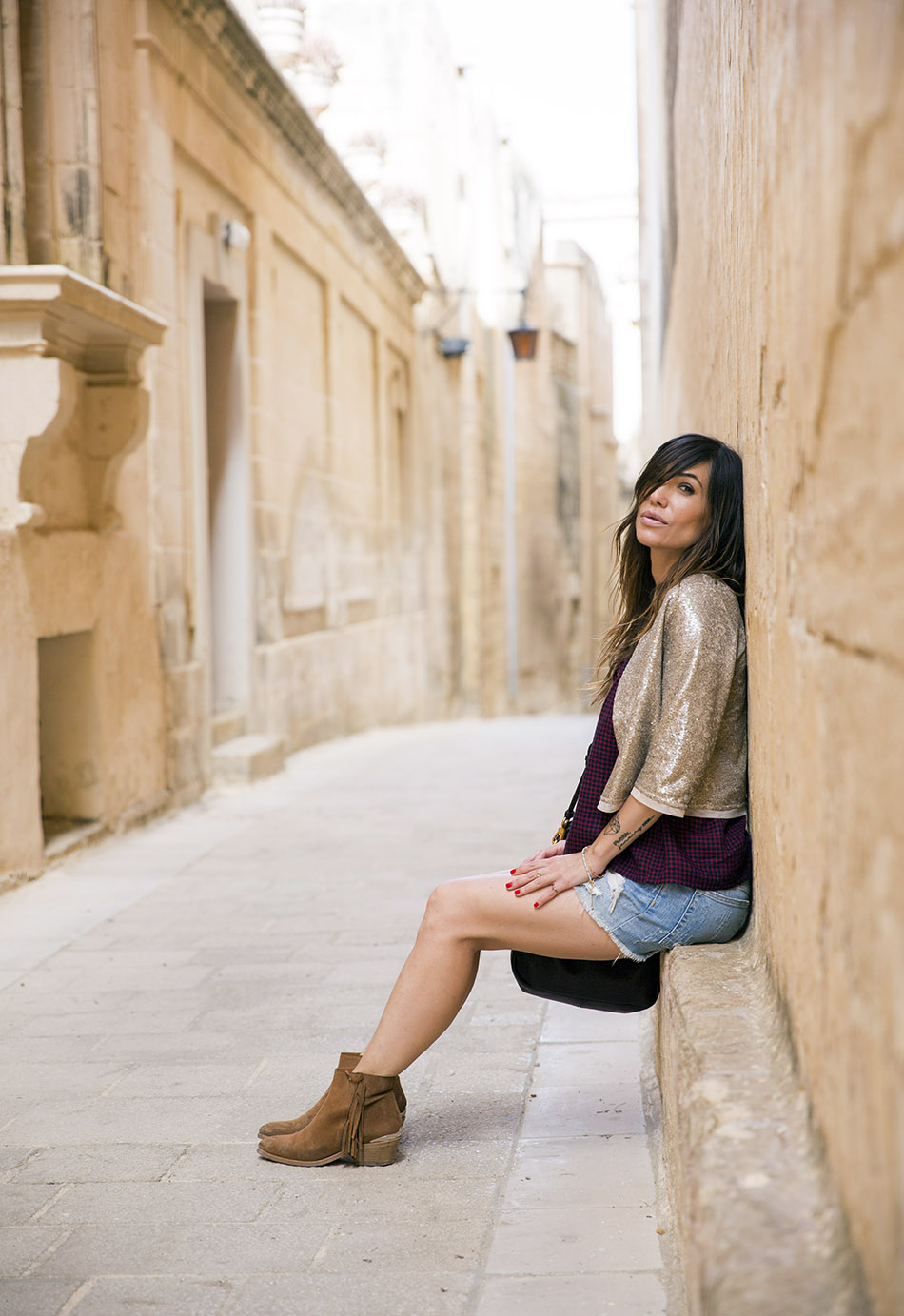street style malta mdina hakei jacket marc by marc jacobs bag 13
