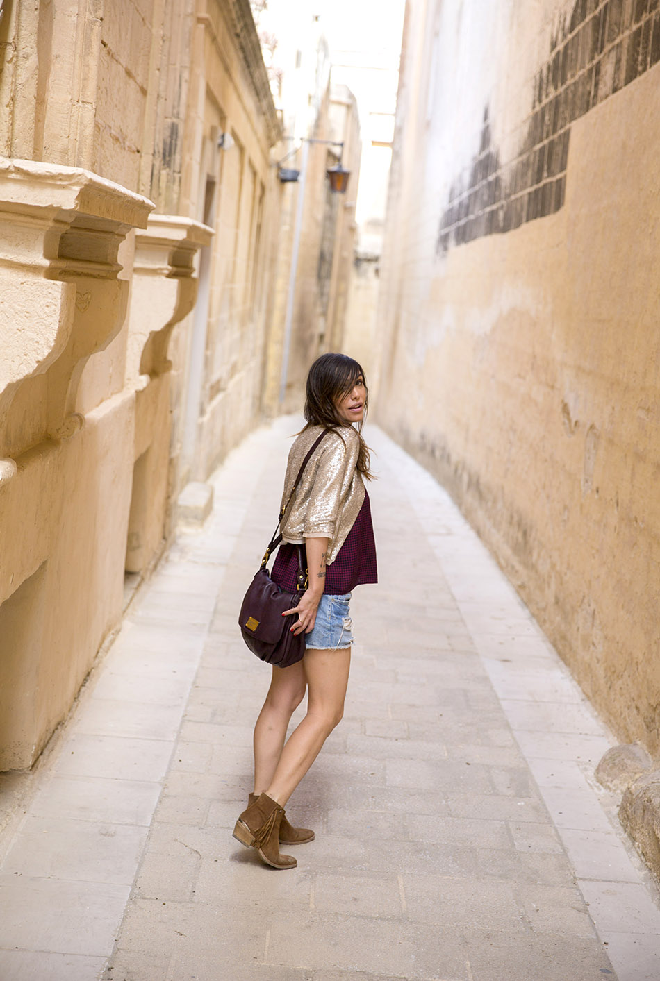 street style malta mdina hakei jacket marc by marc jacobs bag 20