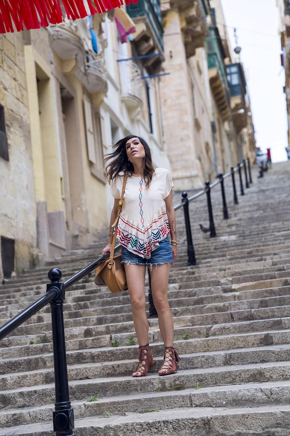 street style june 2016 outfits review bárbara crespo 04