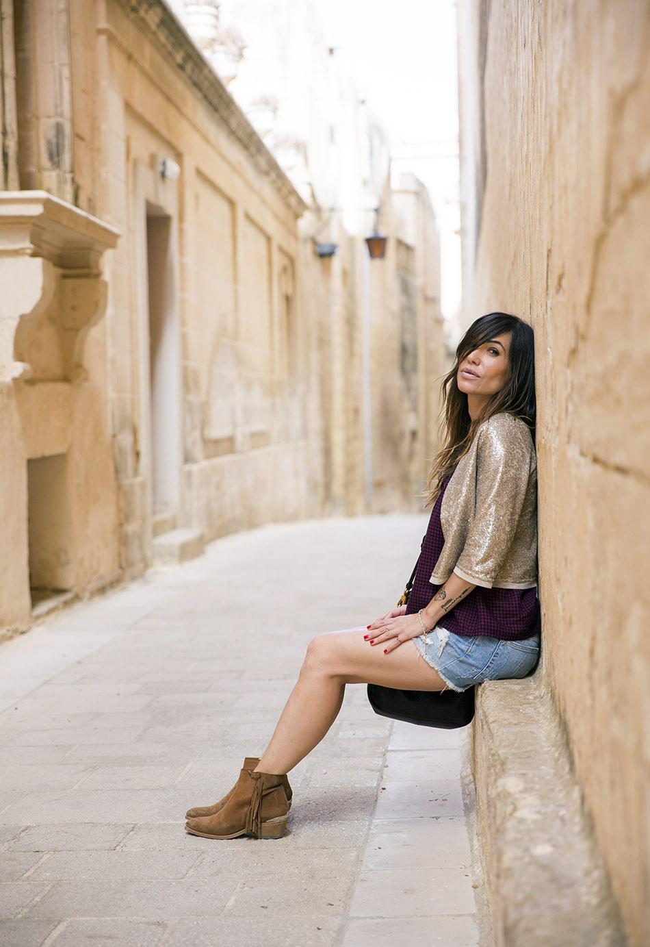 street style june 2016 outfits review bárbara crespo 05