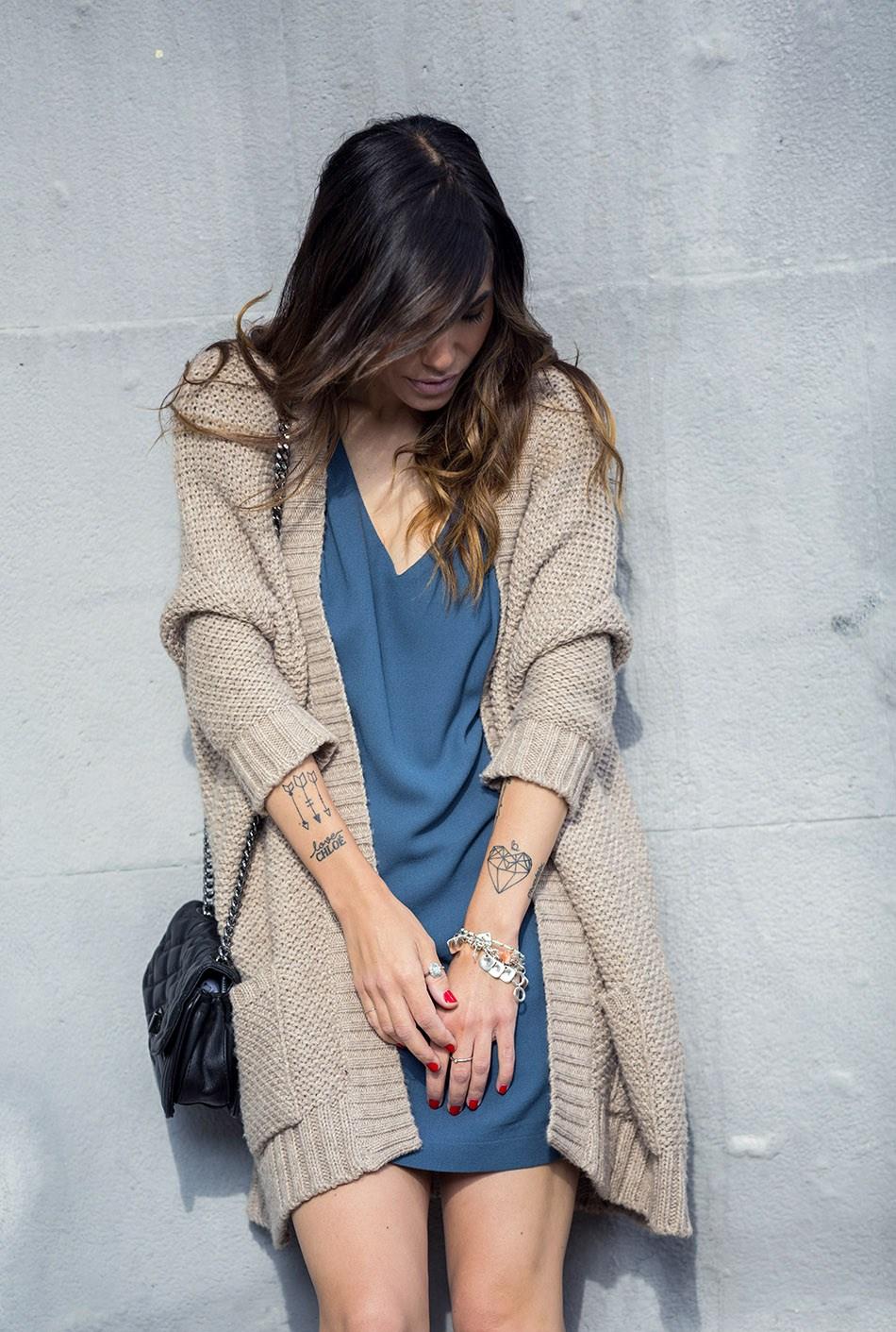 street style june 2016 outfits review bárbara crespo 07