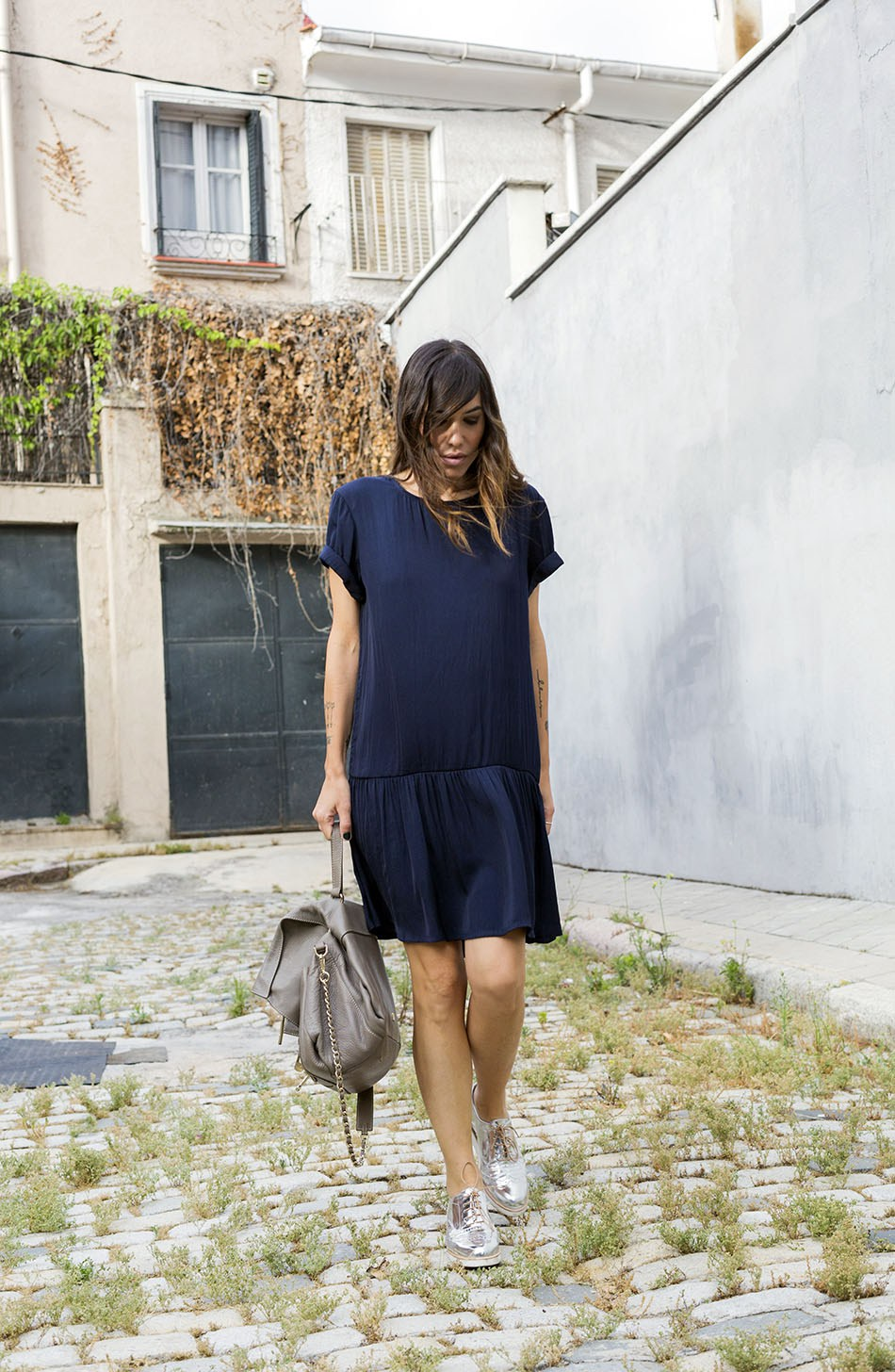 street style june 2016 outfits review bárbara crespo 10