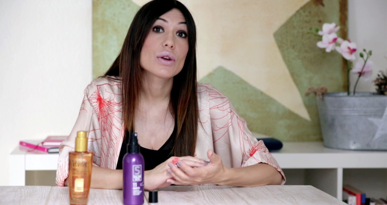 bbeauty video youtube barbara crespo cabello a prueba de sol 01