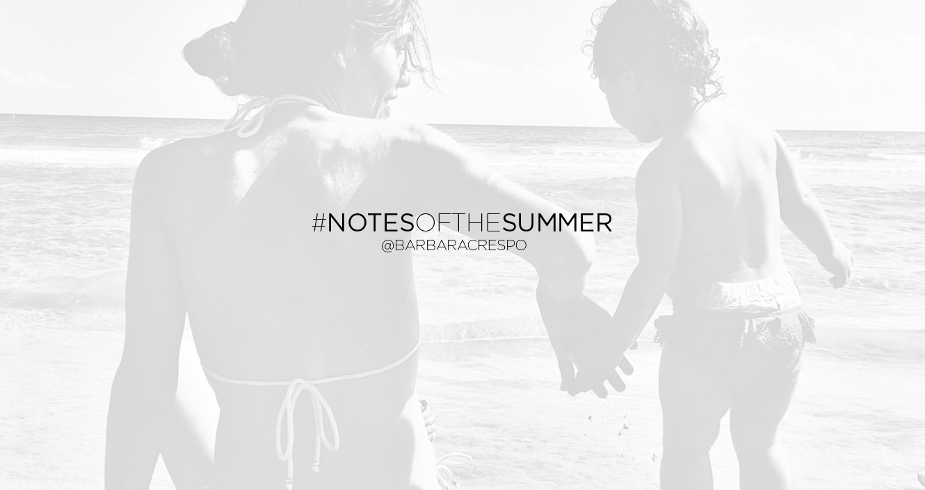 notes of the summer instagram twitter facebook social media 01