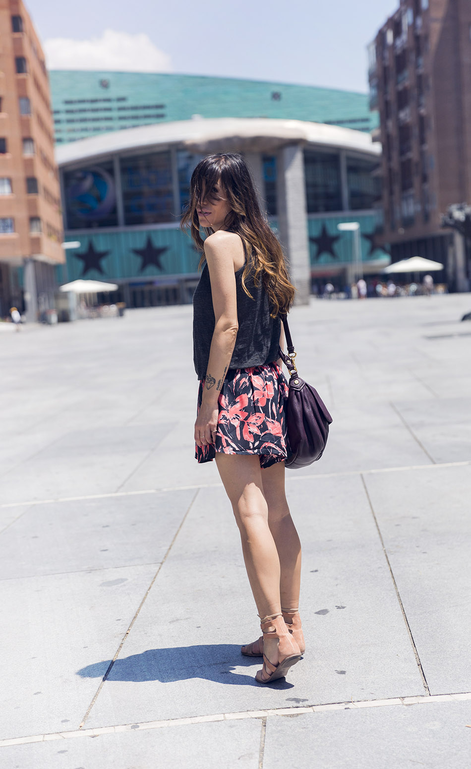 street style july 2016 outfits review bárbara crespo 04