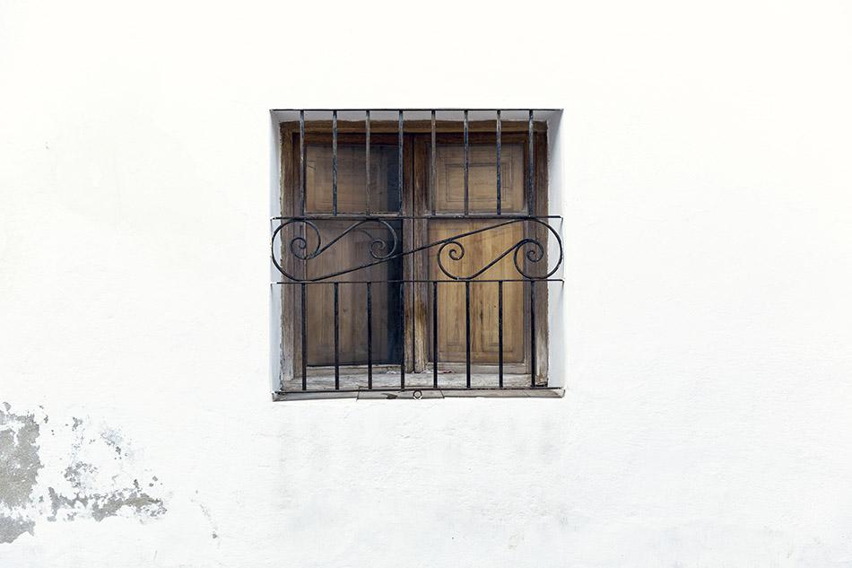 ventana, altea