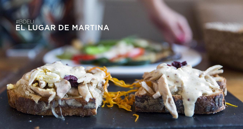 bdeli-el-lugar-de-martina-restaurant-tribal-madrid-01