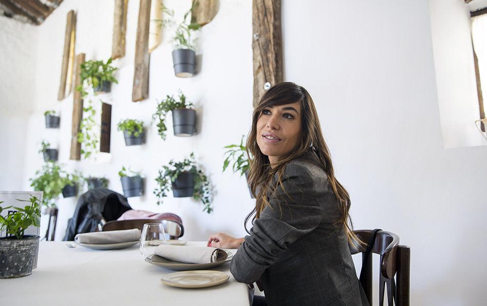 bdeli-restaurante-casa-elena-toledo-food-05