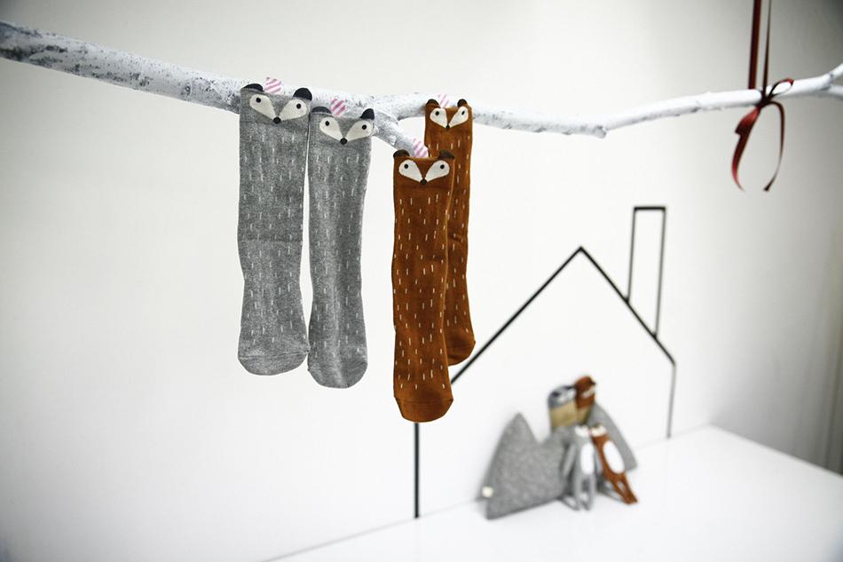 calcetines-1