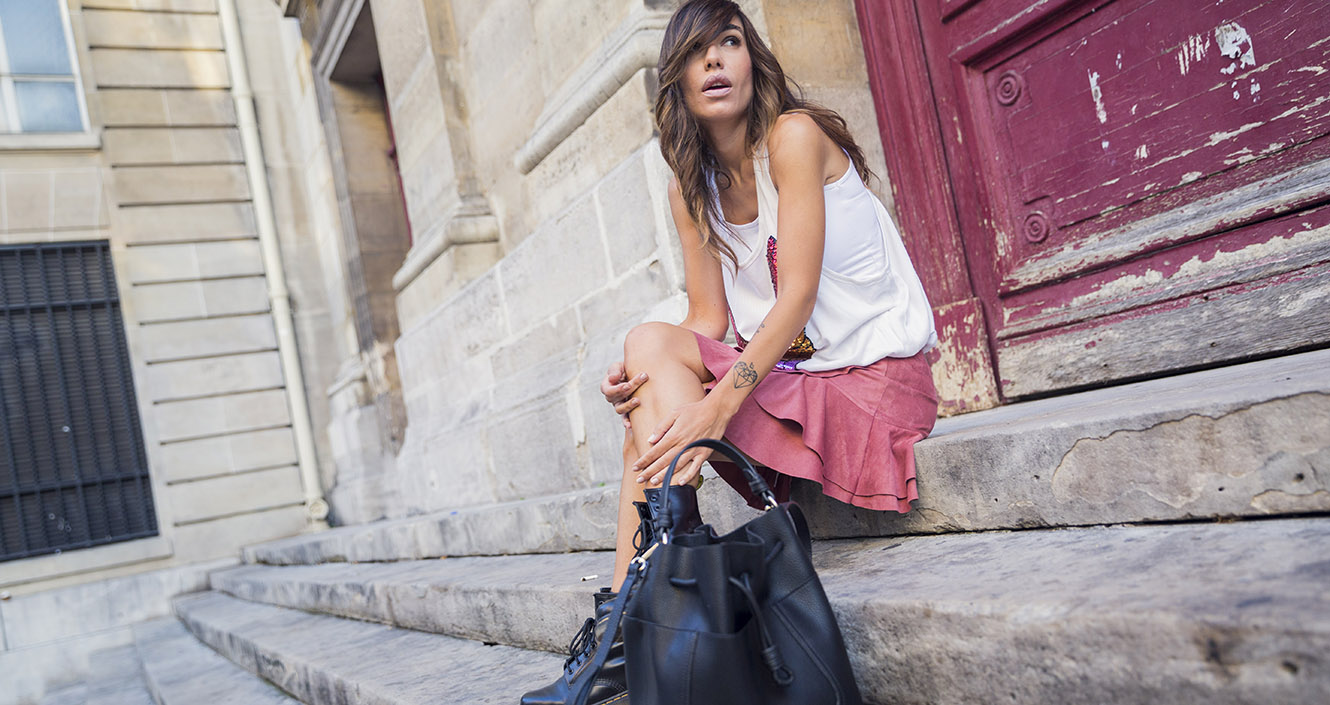 paris-church-dr-martens-boots-hakei-bag-01