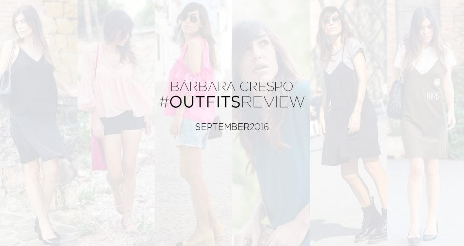 street-style-september-2016-outfits-review-barbara-crespo-00