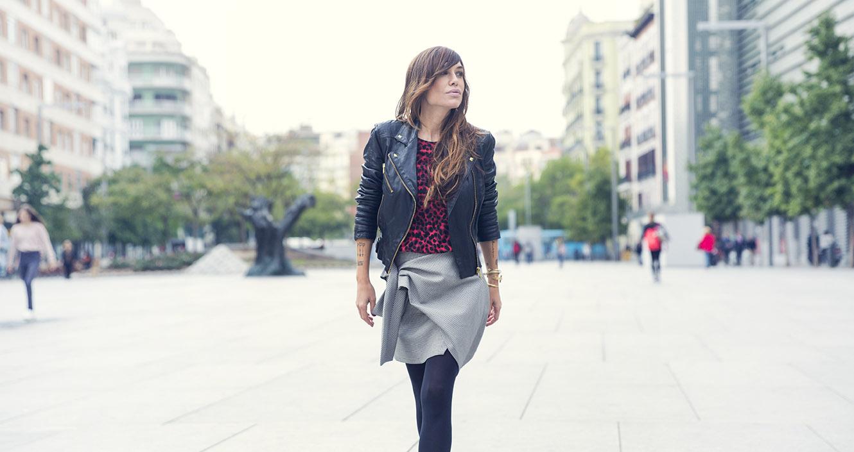 street-style-bimba-y-lola-top-zara-skirt-mango-perfecto-01