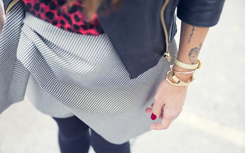 street-style-bimba-y-lola-top-zara-skirt-mango-perfecto-03