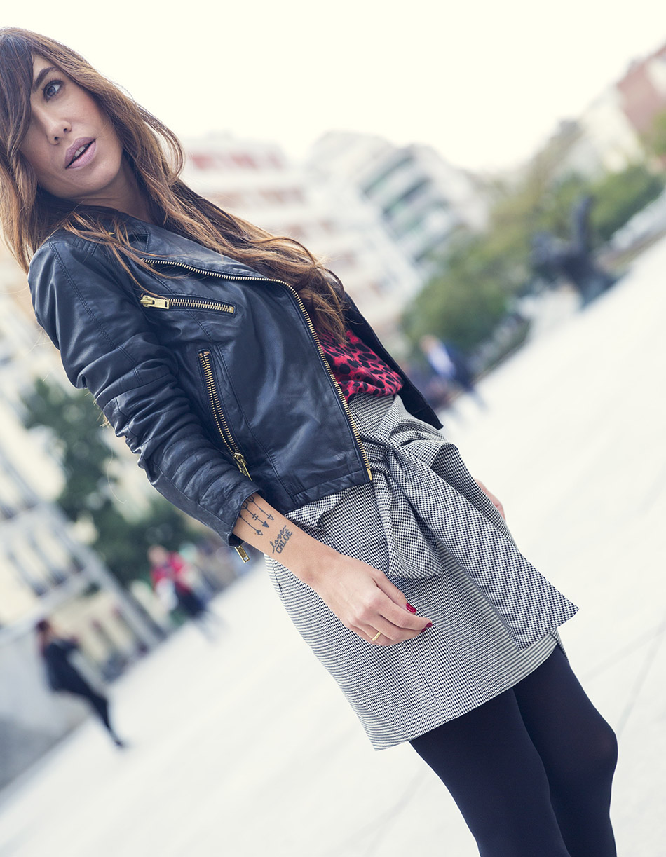 street-style-bimba-y-lola-top-zara-skirt-mango-perfecto-04