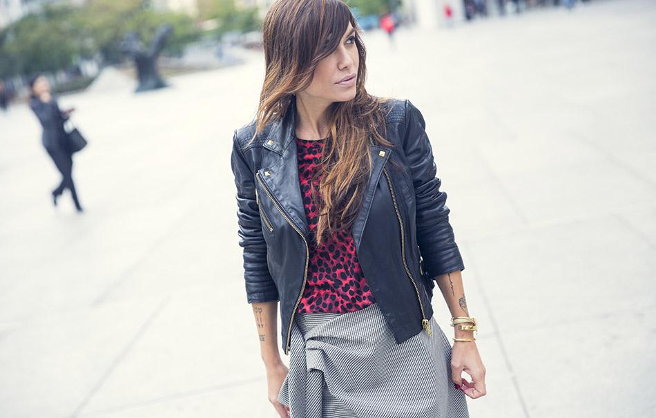 street-style-bimba-y-lola-top-zara-skirt-mango-perfecto-05