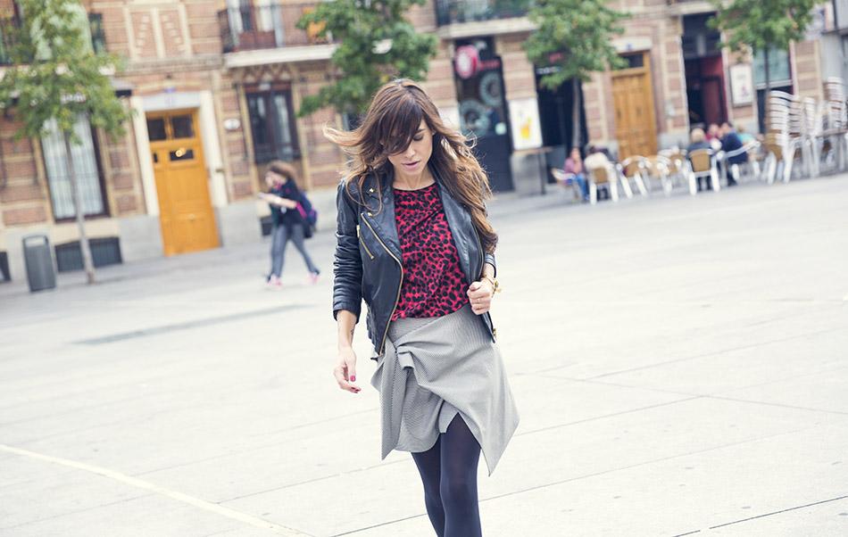 street-style-bimba-y-lola-top-zara-skirt-mango-perfecto-06