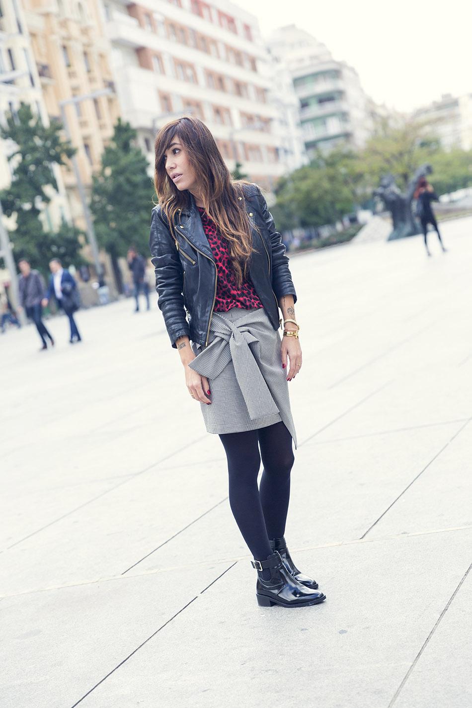 street-style-bimba-y-lola-top-zara-skirt-mango-perfecto-10