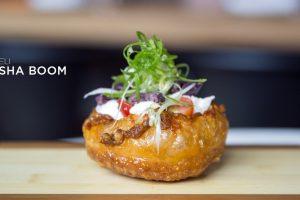 bdeli-sasha-boom-restaurant-food-thai-peru-01