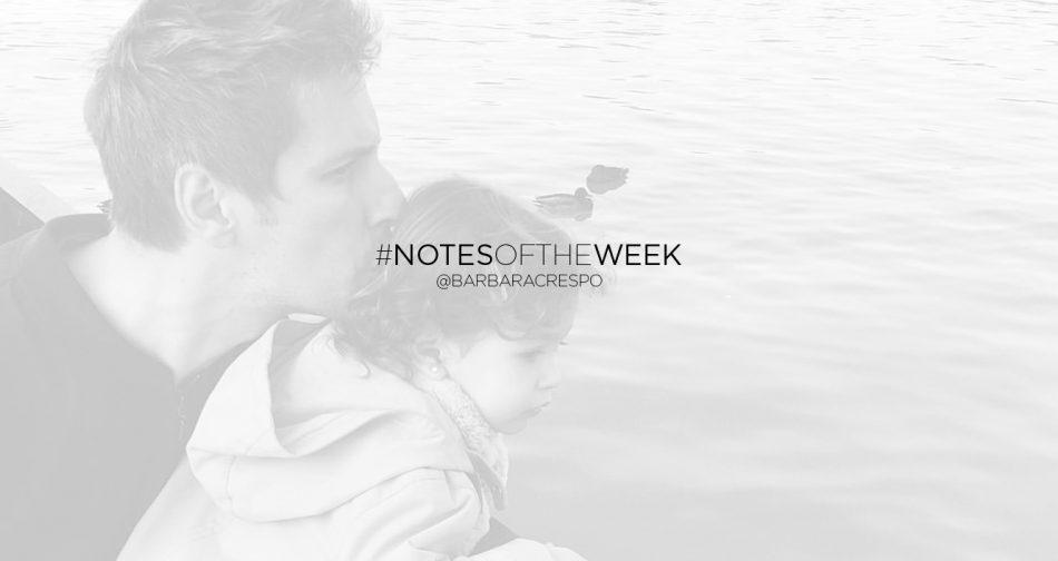 notes-of-the-week-instagram-twitter-facebook-social-media-00