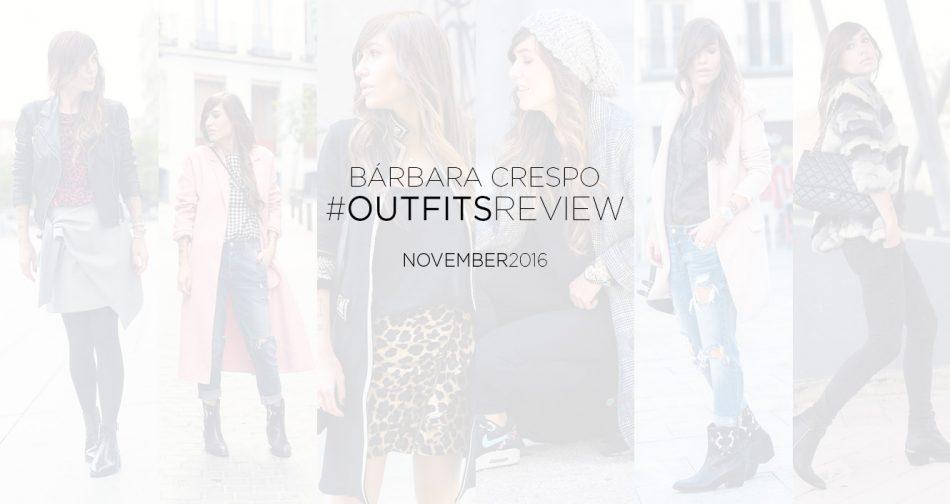november-outfits-review-barbara-crespo-street-style-blog-01