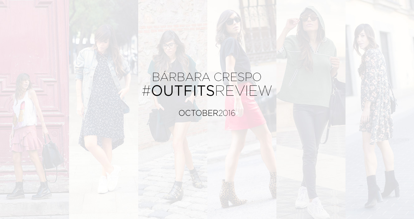 street-style-october-2016-outfits-review-barbara-crespo-00