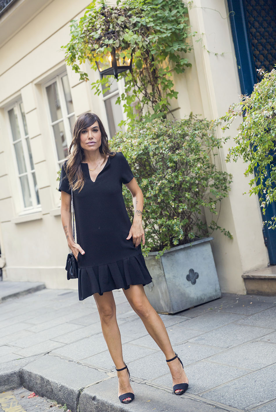 street-style-october-2016-outfits-review-barbara-crespo-01