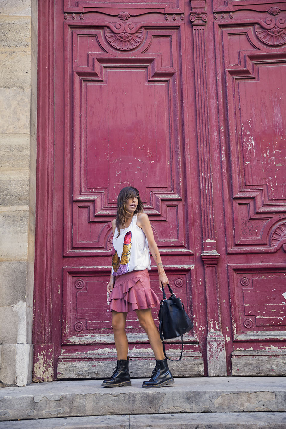 street-style-october-2016-outfits-review-barbara-crespo-02