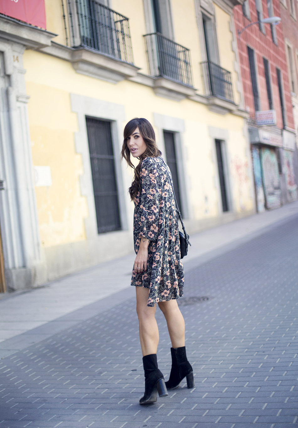 street-style-october-2016-outfits-review-barbara-crespo-05