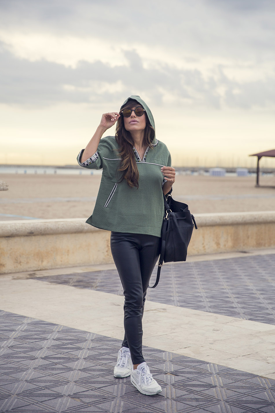 street-style-october-2016-outfits-review-barbara-crespo-06