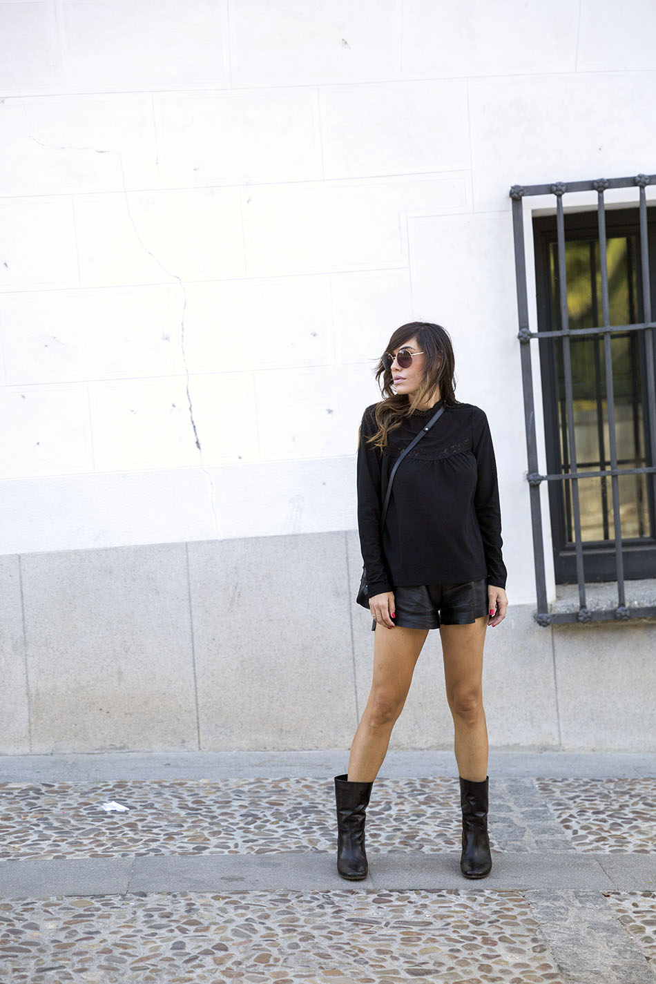 street-style-october-2016-outfits-review-barbara-crespo-07