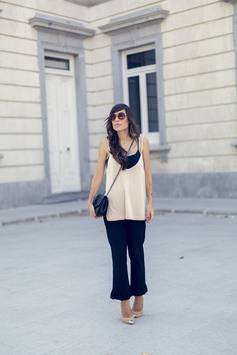 street-style-october-2016-outfits-review-barbara-crespo-08