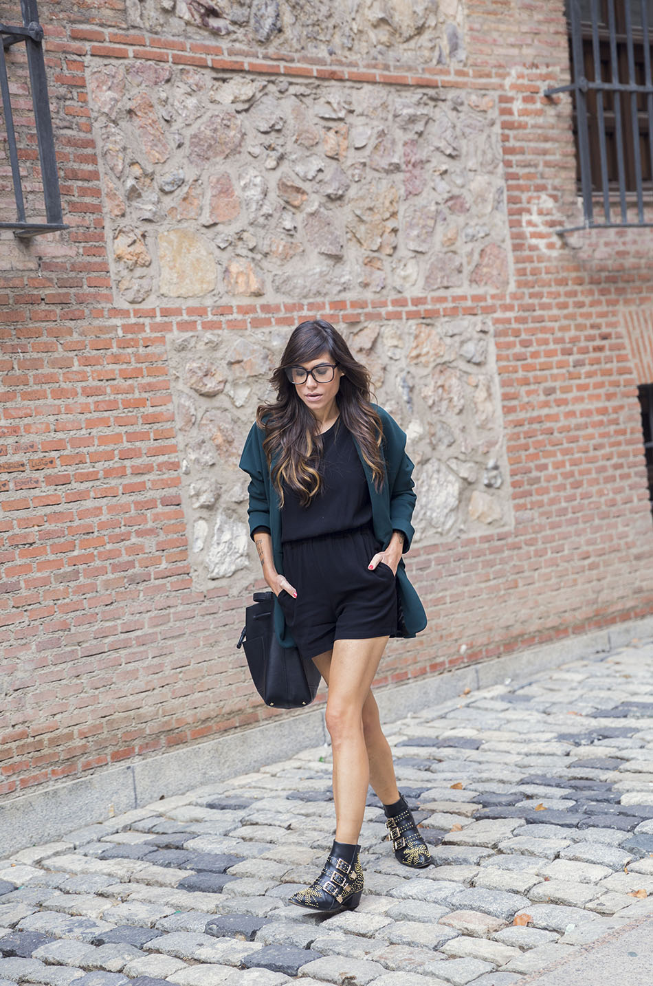 street-style-october-2016-outfits-review-barbara-crespo-10