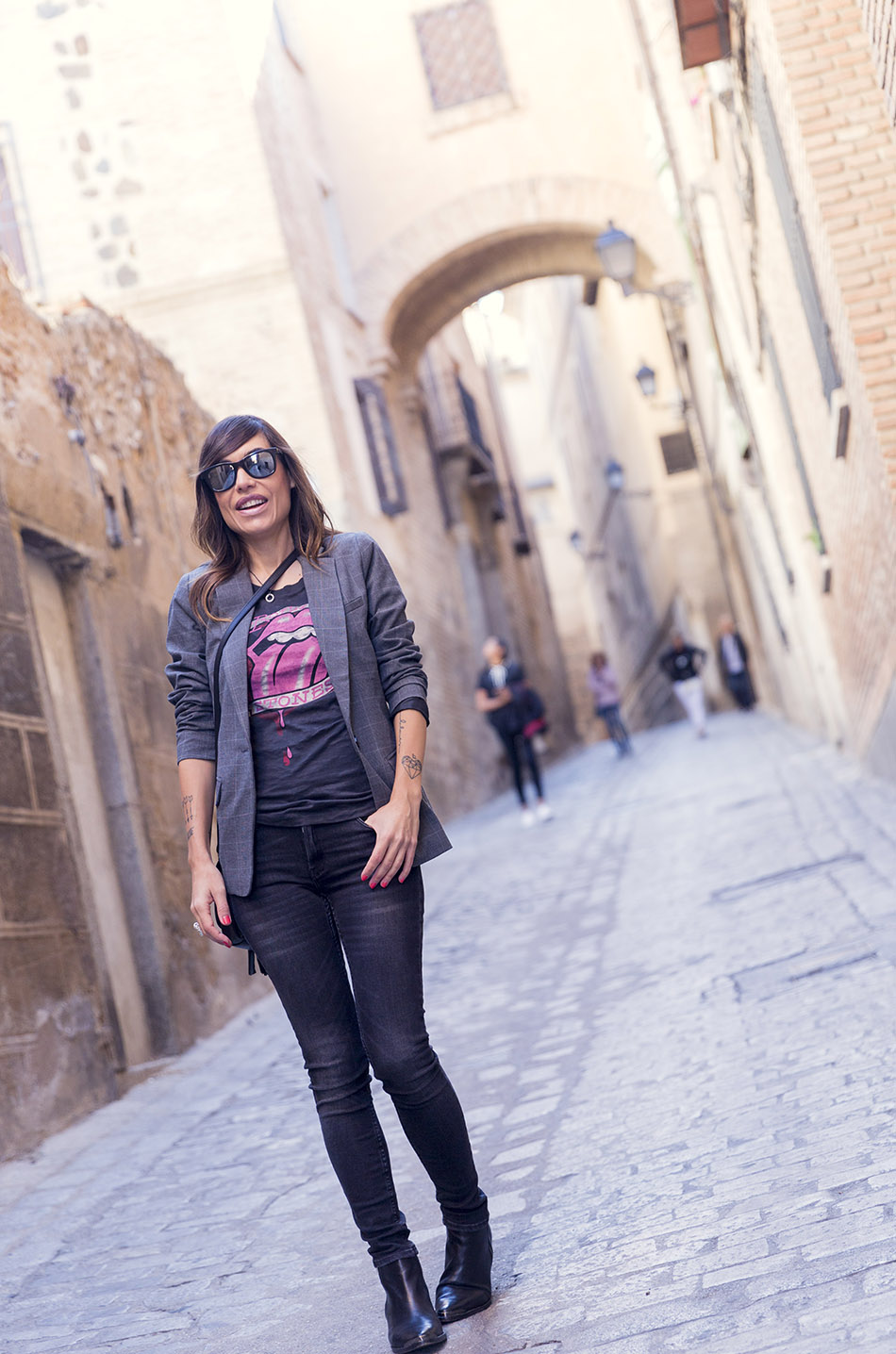 street-style-october-2016-outfits-review-barbara-crespo-12