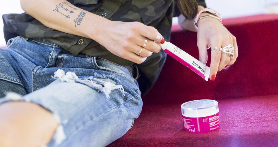strivectin-beauty treatment-creams