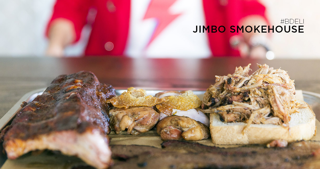 bdeli-jimbo-smokehouse-american-food-restaurant-01