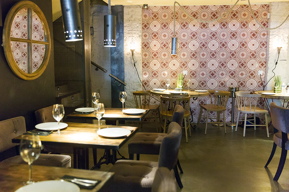 bdeli-la-guarida-de-narvaez-restaurant-tapas-13