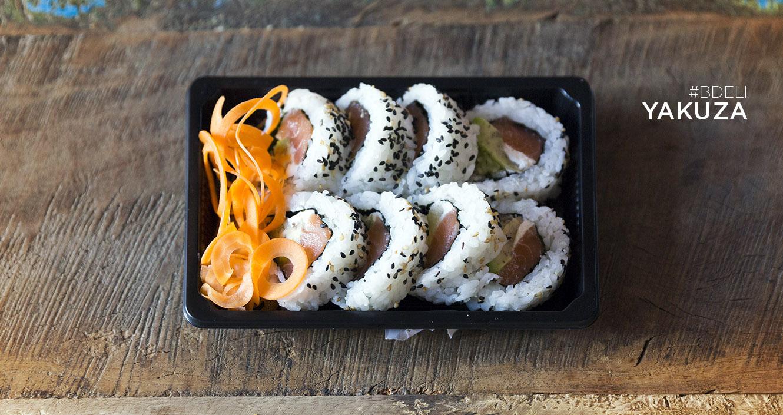 bdeli-yakuza-sushi-japanese-food-madrid-01