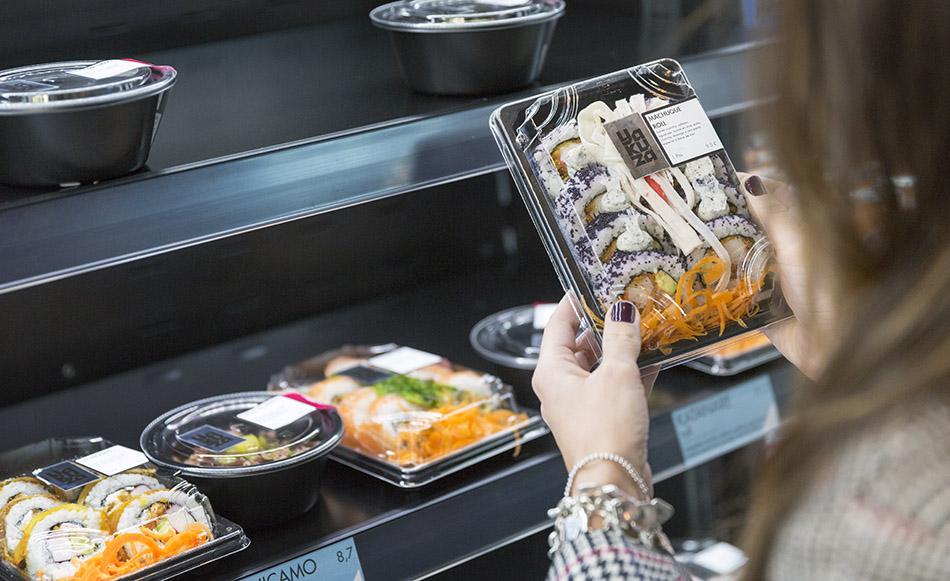 bdeli-yakuza-sushi-japanese-food-madrid-03