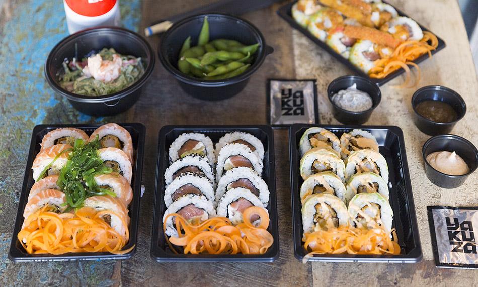 bdeli-yakuza-sushi-japanese-food-madrid-04