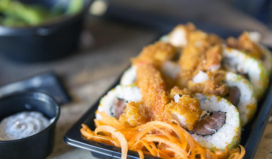 bdeli-yakuza-sushi-japanese-food-madrid-05