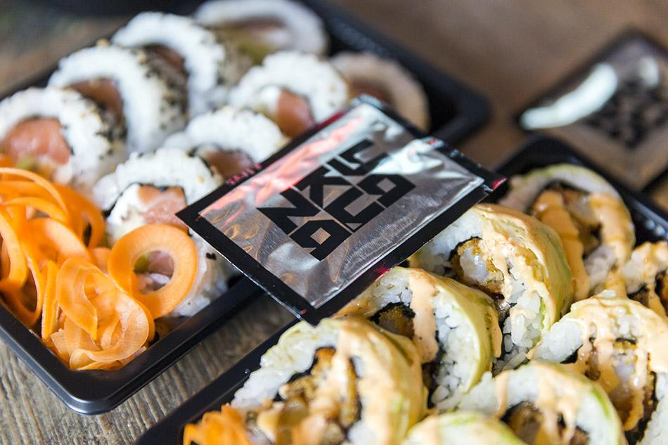 bdeli-yakuza-sushi-japanese-food-madrid-07