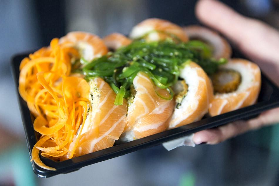 bdeli-yakuza-sushi-japanese-food-madrid-09