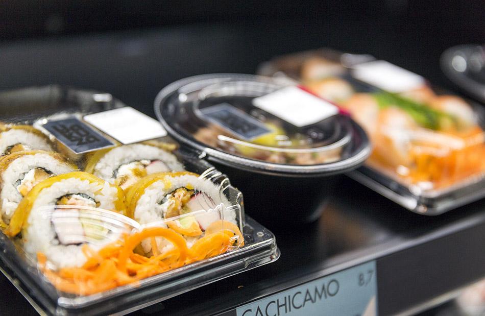 bdeli-yakuza-sushi-japanese-food-madrid-10
